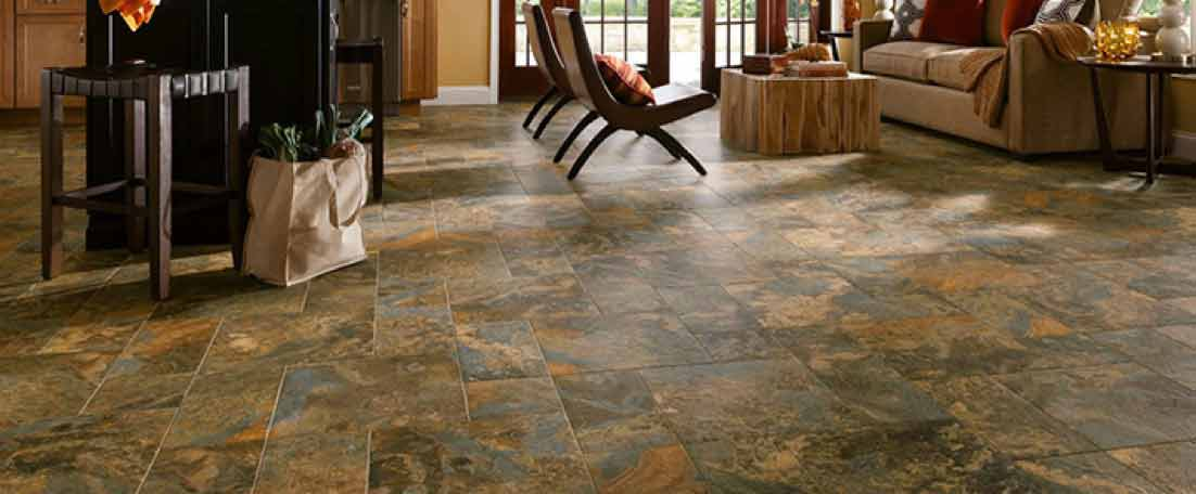 Flooring in Wooster, OH | Sales & Installation