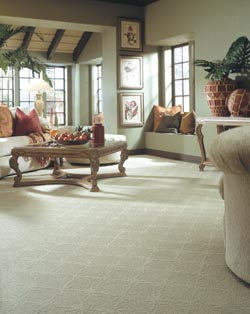 Flooring in Wooster, OH